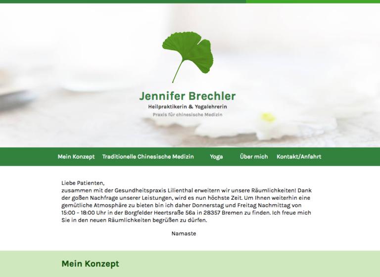 brechler